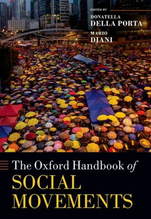 The Oxford Handbook of Social Movements