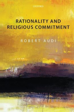 Rationality and Religious Commitment