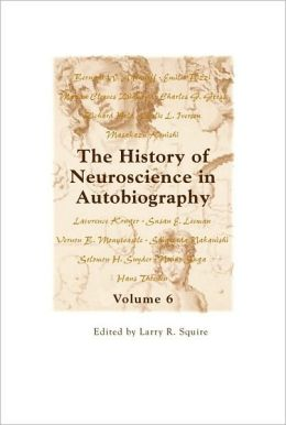 The History Of Neuroscience In.