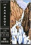 Brief History of Paradoxes