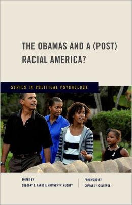The Obamas and a (Post) Racial America?