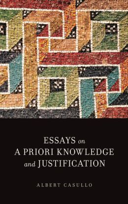 Knowledge Is Power Essay-Writing