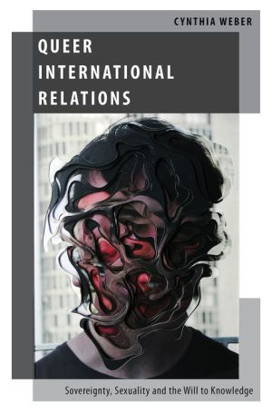 Queer International Relations