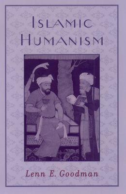 Islamic Humanism