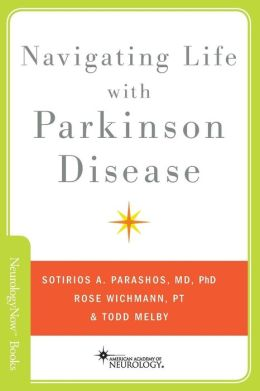 Navigating Life with Parkinson's Disease