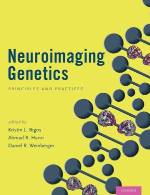 Neuroimaging Genetics: Principles and Practices