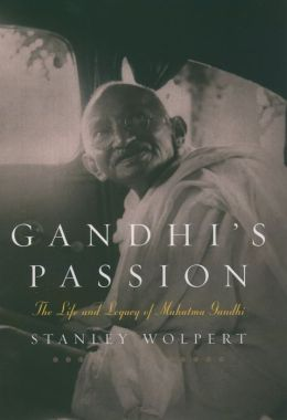 the legacy of mahatma gandhi The life and legacy of mahatma gandhi by stanley wolpert oxford university press read the review midnight in calcutta mahatma gandhi fell into darkest despair on the eve of india's independence in august 1947 savage fighting spread from punjab and the north-west frontier to eastern bengal and bihar brutal violence unleashed a year.