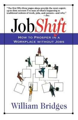 Jobshift