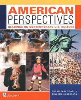 Text, American Perspectives