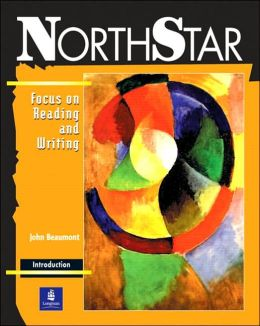 Northstar Reading and Writing, Introductory Level