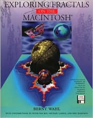 Exploring Fractals on the Macintosh