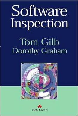 Software Inspection