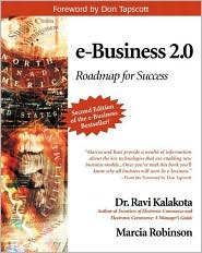 e-Business 2.0: Roadmap for Success
