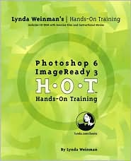 Photoshop 6/ImageReady 3 Hands-On Training