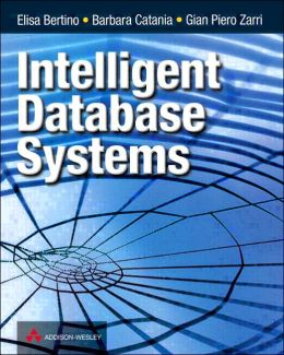 Intelligent Database Systems