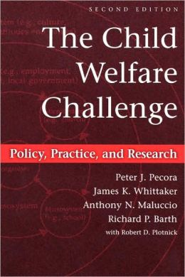 Child Welfare Challenge