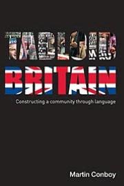 Tabloid Britain