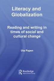 Literacy and Globalization