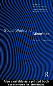 Social Work and Minorities
