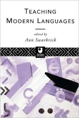 Teaching Modern Languages