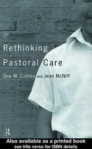 Rethinking Pastoral Care
