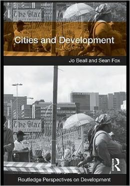 Cities and Development