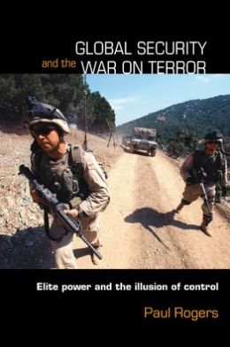 Global Security and the War on Terror