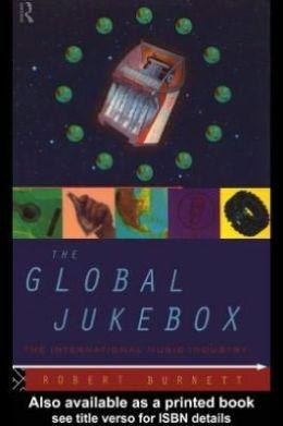 The Global Jukebox