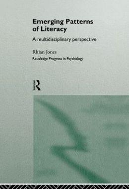 Emerging Patterns of Literacy