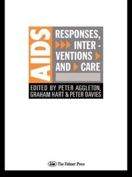AIDS: Responses, Interventions and Care