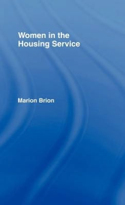 Women in the Housing Service