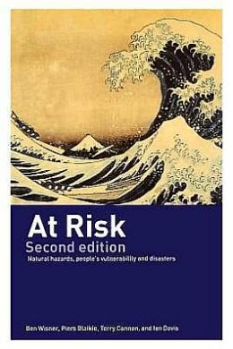 At Risk II