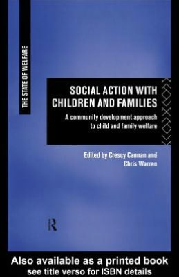 Social Action With Children & Families