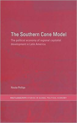 Southern Cone Model