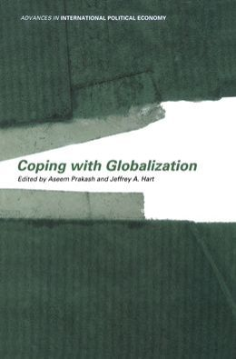 Coping With Globalisation