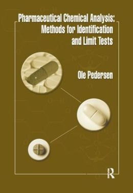Methods For Testing and Analysis in Pharmaceutical Chemistry