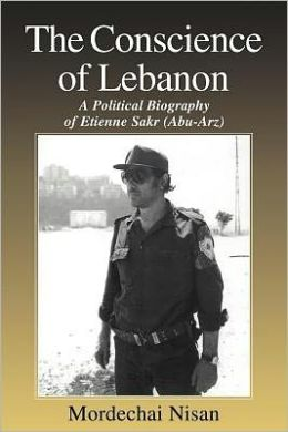 The Conscience of Lebanon