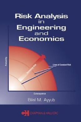 Risk Analysis in Engineering and Economics