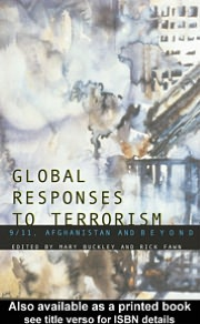 Global Responses to Terrorism