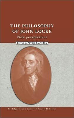 Philosophy of John Locke