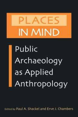 Places in Mind