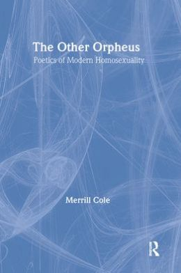 Other Orpheus