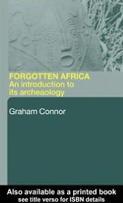 Forgotten Africa