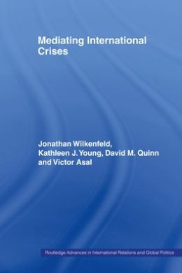 Mediating International Crises