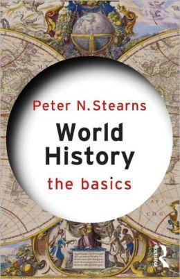 World History: The Basics