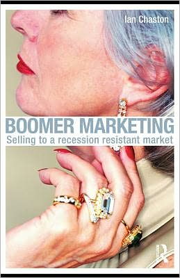 Boomer Marketing