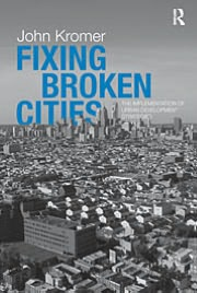Urban Recovery Campaigns