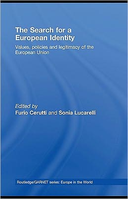 The Search for a European Identity
