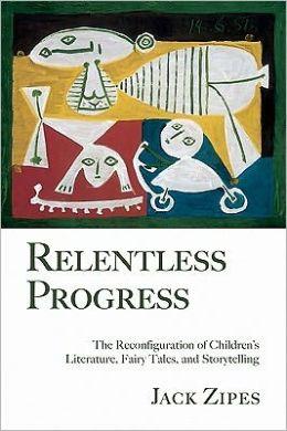 Producing Children's Culture