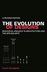 The Evolution of Designs